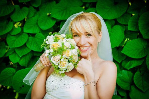 Hochzeitsfotografie_PK_Hoch_001