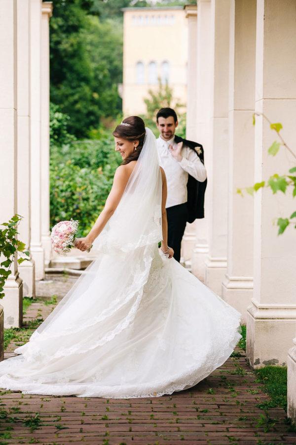 Hochzeitsfotografie_PK_Hoch_002