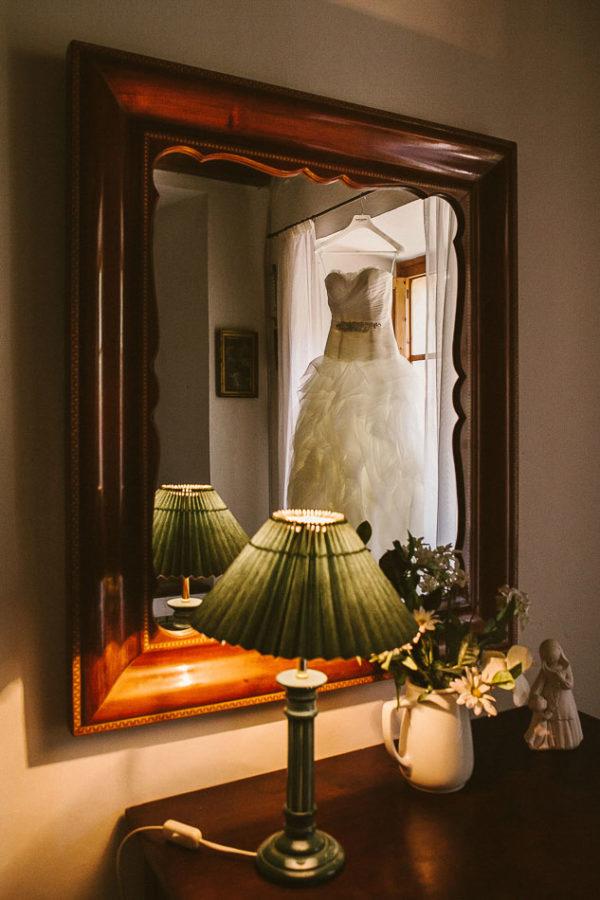 Hochzeitsfotografie_PK_Hoch_004