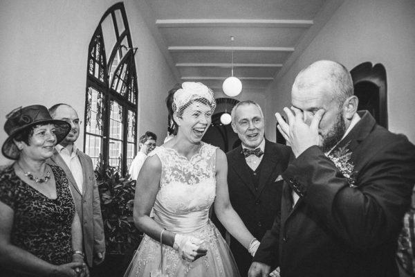 Hochzeitsfotografie_PK_Hoch_008