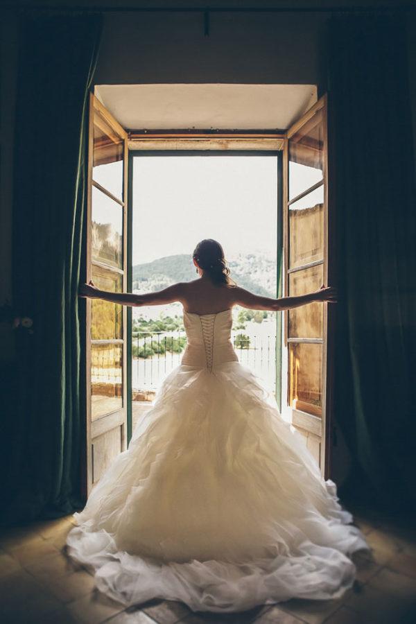 Hochzeitsfotografie_PK_Hoch_009