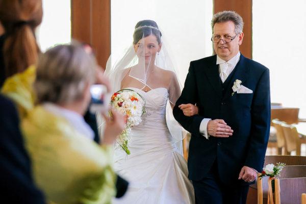 Hochzeitsfotografie_PK_Hoch_010