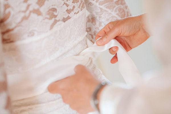 Hochzeitsfotografie_PK_Hoch_012