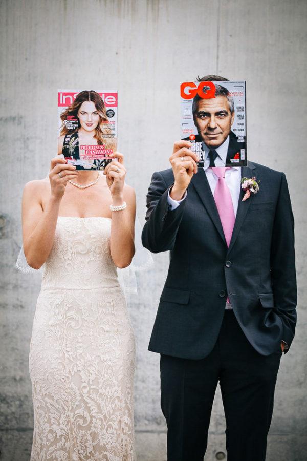 Hochzeitsfotografie_PK_Hoch_014