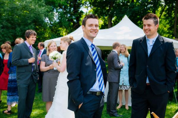 Hochzeitsfotografie_PK_Hoch_015