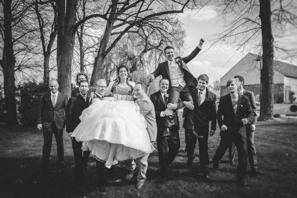 Hochzeitsfotografie_PK_Hoch_016