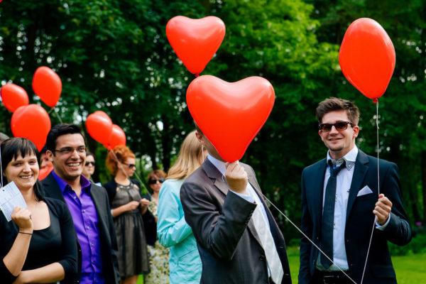 Hochzeitsfotografie_PK_Hoch_017