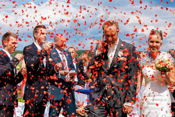 Hochzeitsfotografie_PK_Hoch_020