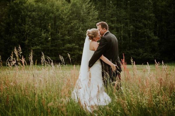Hochzeitsfotografie_PK_Hoch_021
