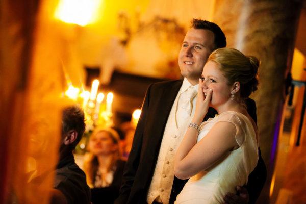 Hochzeitsfotografie_PK_Hoch_022