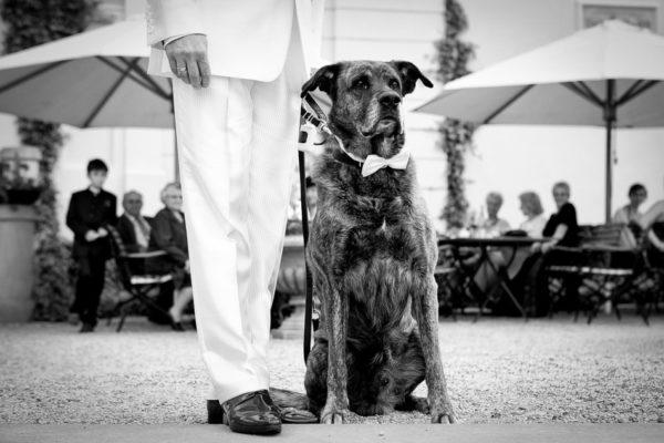 Hochzeitsfotografie_PK_Hoch_023