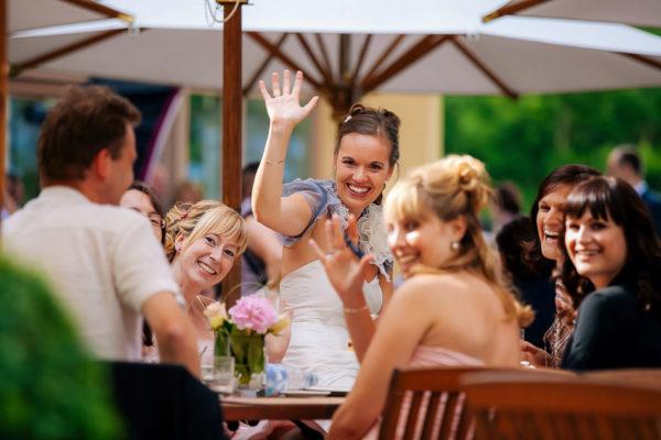 Hochzeitsfotografie_PK_Hoch_026