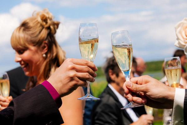Hochzeitsfotografie_PK_Hoch_030