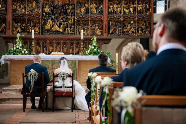 Hochzeitsfotografie_PK_Hoch_031