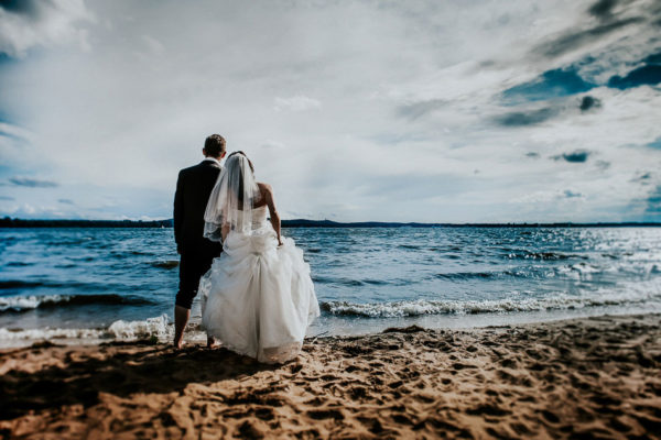 Hochzeitsfotografie_PK_Hoch_034