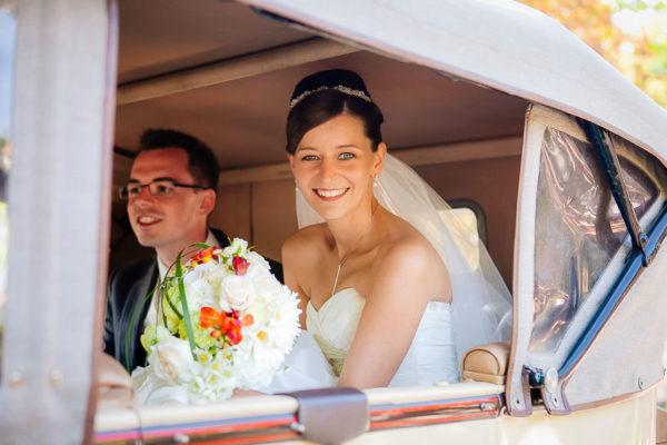 Hochzeitsfotografie_PK_Hoch_035