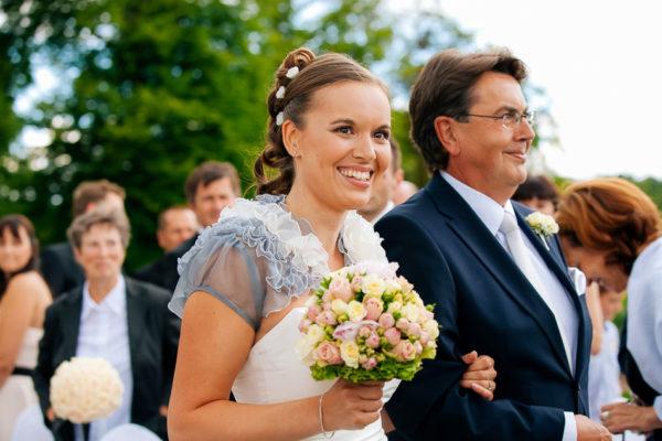 Hochzeitsfotografie_PK_Hoch_036