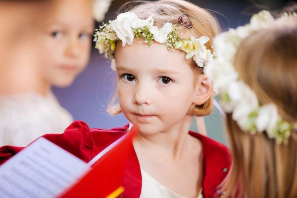 Hochzeitsfotografie_PK_Hoch_037