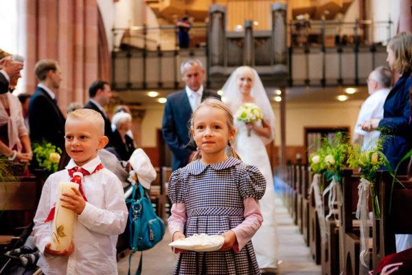 Hochzeitsfotografie_PK_Hoch_038