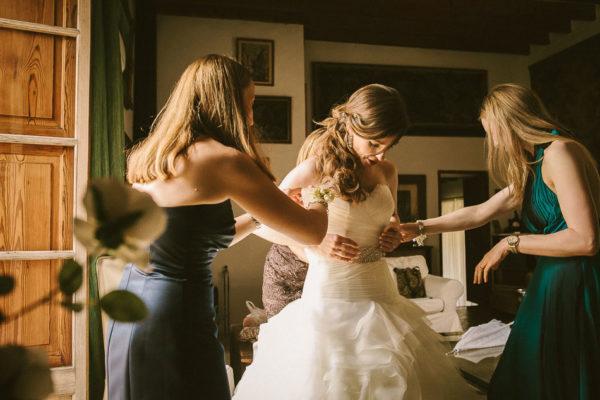 Hochzeitsfotografie_PK_Hoch_039