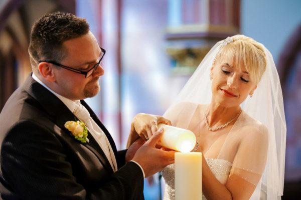 Hochzeitsfotografie_PK_Hoch_040