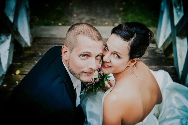 Hochzeitsfotografie_PK_Hoch_044