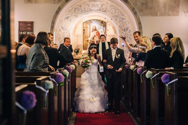 Hochzeitsfotografie_PK_Hoch_045