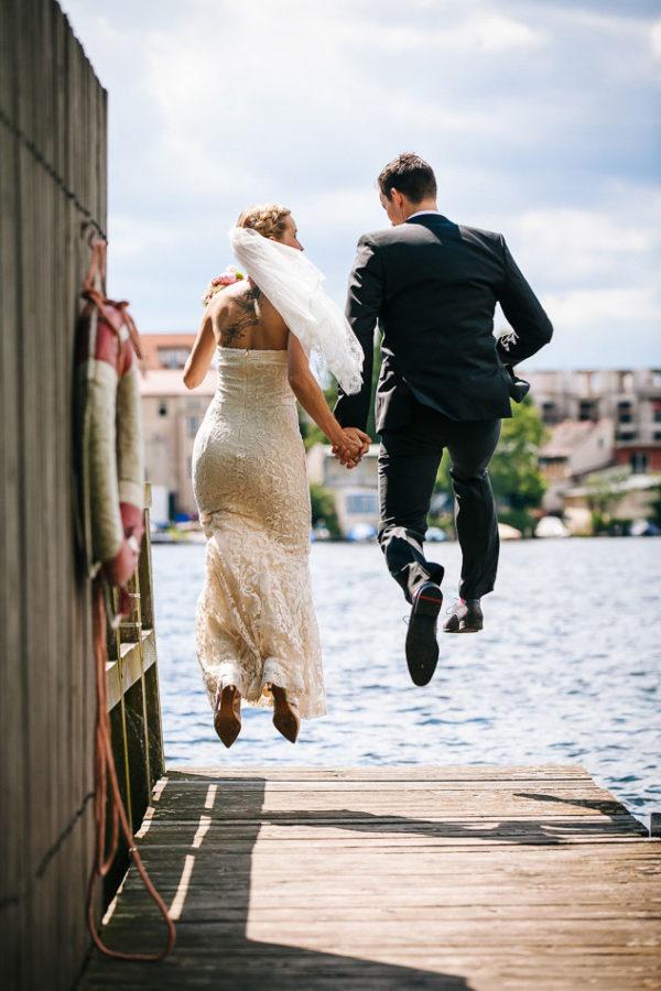 Hochzeitsfotografie_PK_Hoch_047
