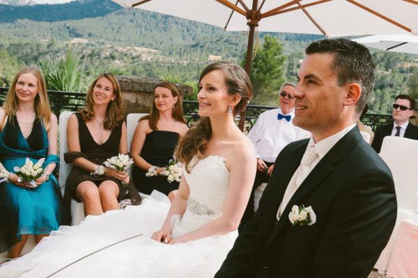 Hochzeitsfotografie_PK_Hoch_049