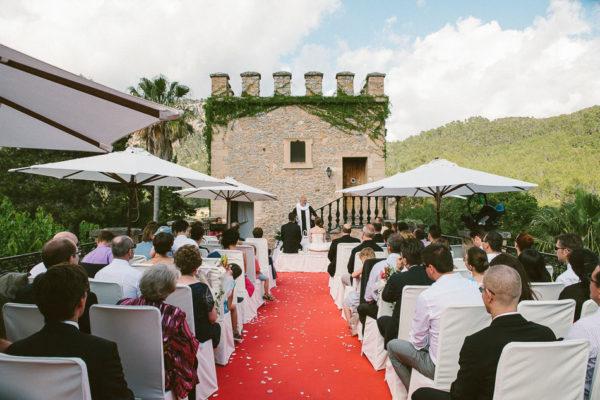 Hochzeitsfotografie_PK_Hoch_050