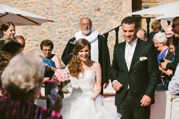Hochzeitsfotografie_PK_Hoch_051