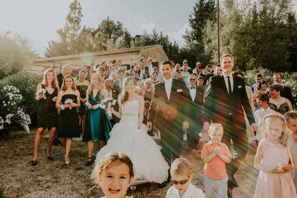 Hochzeitsfotografie_PK_Hoch_052