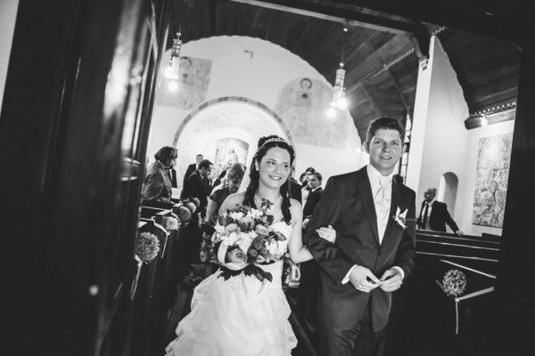 Hochzeitsfotografie_PK_Hoch_053