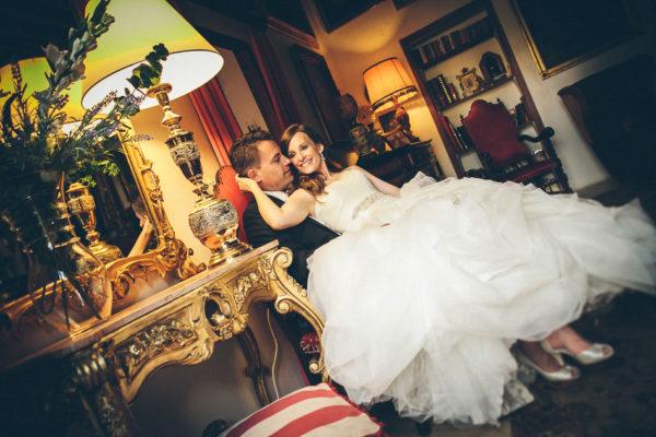 Hochzeitsfotografie_PK_Hoch_054