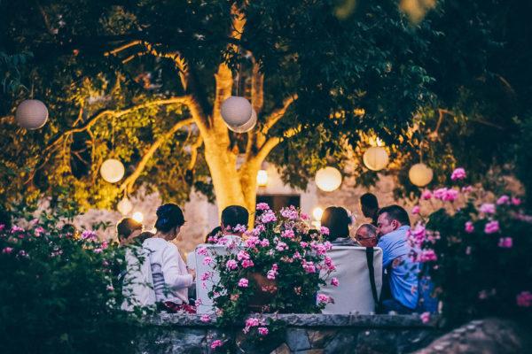 Hochzeitsfotografie_PK_Hoch_055