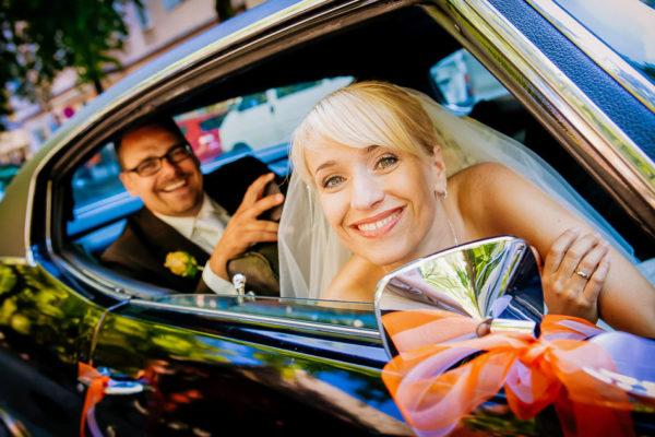 Hochzeitsfotografie_PK_Hoch_057