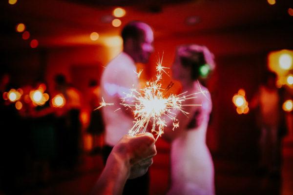 Hochzeitsfotografie_PK_Hoch_058