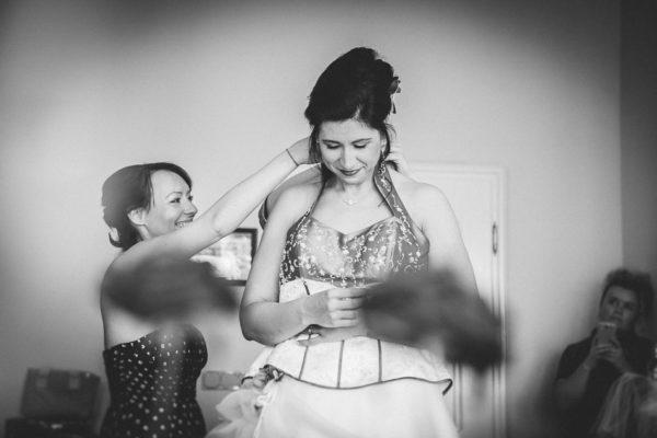 Hochzeitsfotografie_PK_Hoch_059