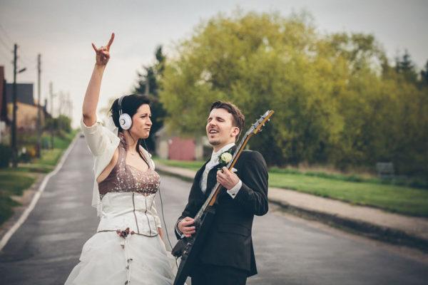 Hochzeitsfotografie_PK_Hoch_060