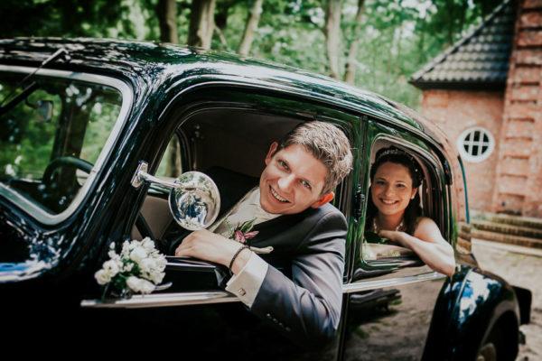 Hochzeitsfotografie_PK_Hoch_062