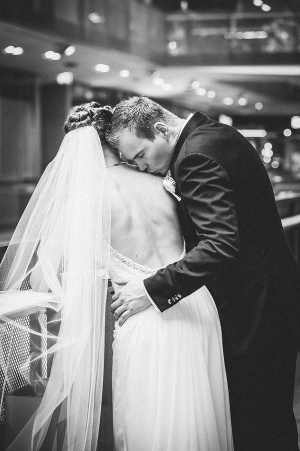 Hochzeitsfotografie_PK_Hoch_063