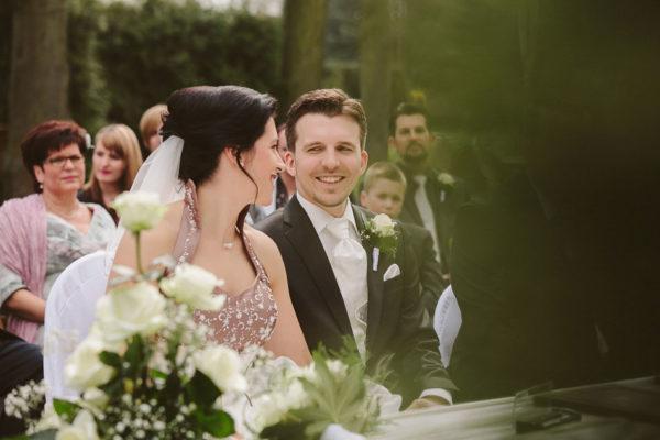 Hochzeitsfotografie_PK_Hoch_064
