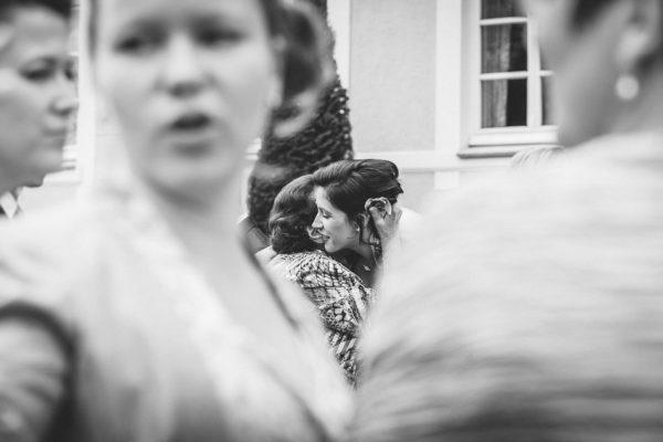 Hochzeitsfotografie_PK_Hoch_065