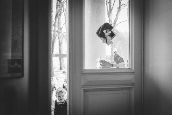 Hochzeitsfotografie_PK_Hoch_066