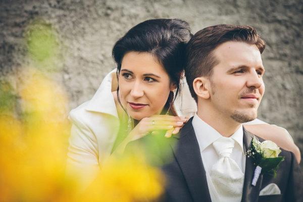 Hochzeitsfotografie_PK_Hoch_067