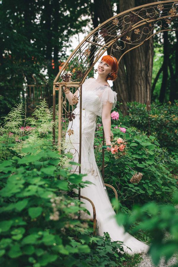 Hochzeitsfotografie_PK_Hoch_068