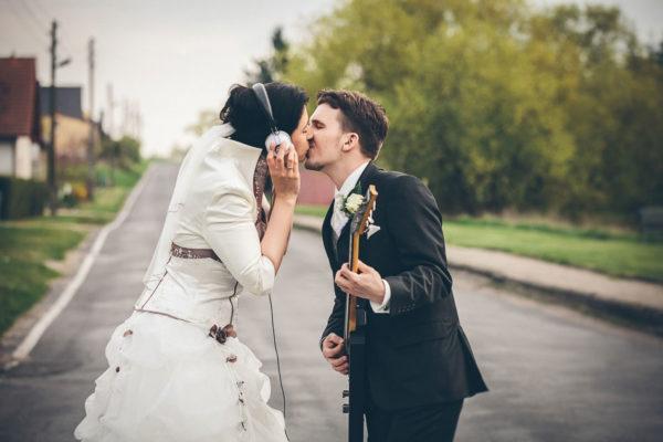 Hochzeitsfotografie_PK_Hoch_070