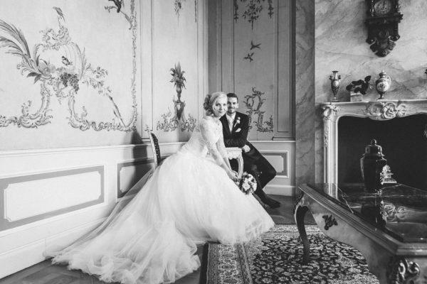 Hochzeitsfotografie_PK_Hoch_071