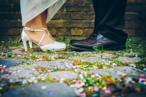 Hochzeitsfotografie_PK_Hoch_072