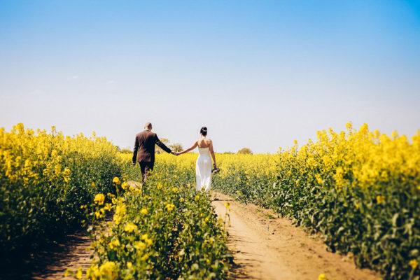 Hochzeitsfotografie_PK_Hoch_073